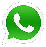Whatsapp icoon grip advocaten